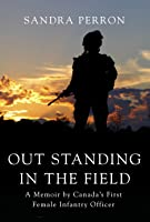 Out Standing in the Field