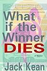 What If The Winner Dies
