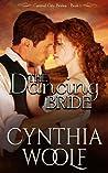 The Dancing Bride (Central City Brides #1)