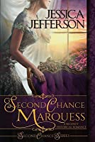 Second Chance Marquess