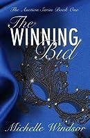 The Winning Bid