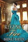 Regency Fire 2