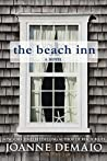 The Beach Inn