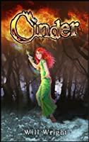 Cinder: Book One Of The Dragon Alliance