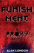 Punishment: A Proxy Story