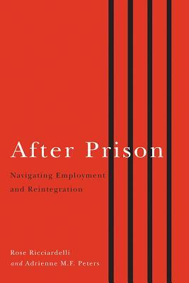 After Prison: Navigating Employment and Reintegration
