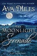 The Moonlight Serenade