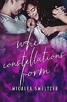 When Constellations Form (Light in the Dark Book 4)