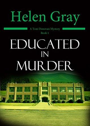 Educated in Murder