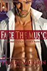 Face the Music by Velvet Vaughn