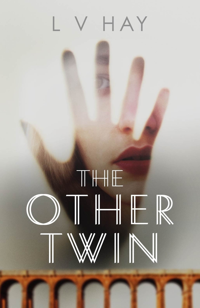 The Other Twin - L