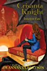 Crisanta Knight: Inherent Fate (Book #3)