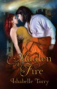 Maiden of Fire