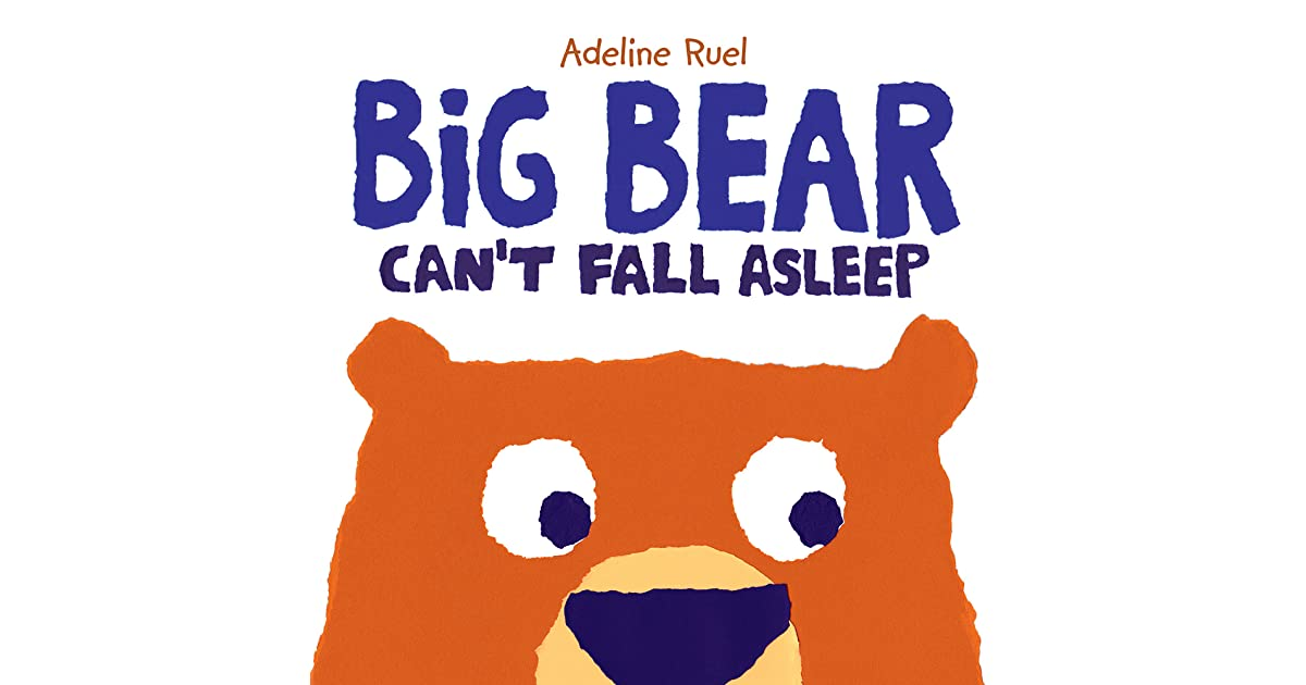 can t fall asleep big can t fall asleep by adeline ruel 30687