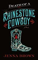 Death of a Rhinestone Cowboy
