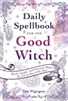 Daily Spellbook f...