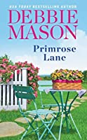 Primrose Lane (Harmony Harbor, #3)