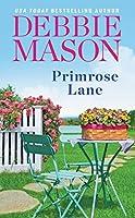 Primrose Lane (Harmony Harbor #3)