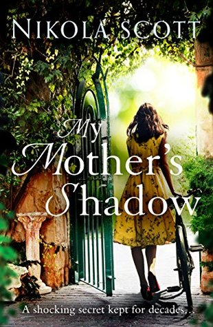 My Mother's Shadow