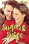 Sugar and Spice (Main Street Merchants Book 7)