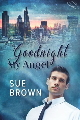 Goodnight My Angel
