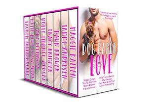 Dog Eared Love