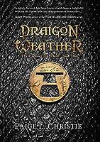 Draigon Weather (The Legacies of Arnan, #1)