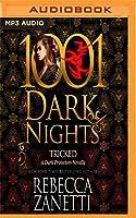 Tricked (Dark Protectors #7.75)