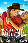 Taming Travis (Wishing Well, Texas, #4)