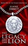 The Legacy and the Lion