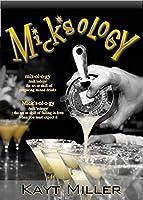 Mick'sology (A Flynn Family Story)