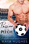 Passion on the Pitch