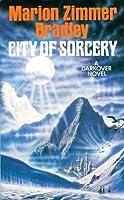 City of Sorcery (Darkover, #7; Renunciates, #3)