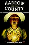 Harrow County, Vol. 6: Hedge Magic
