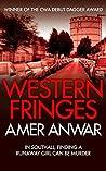 Western Fringes