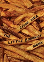 The Little Buddhist Monk / The Proof