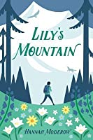 Lily's Mountain
