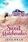 Sweet Matchmaker (Indigo Bay Sweet Romance Series, #2)