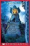 The Secret Grave