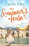 Summer's Lease (The Shakespeare Sisters, #1)