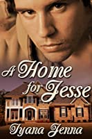 A Home for Jesse