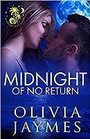 Midnight of No Return