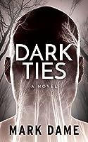Dark Ties