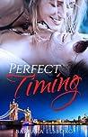 Perfect Timing (Bedlingham, #1)