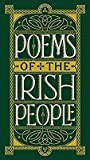 Poems of the Irish People
