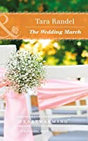 The Wedding March (The Business of Weddings #5)