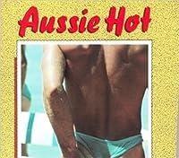 Aussie Boys