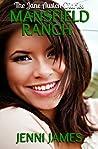Mansfield Ranch (The Jane Austen Diaries Book 5)