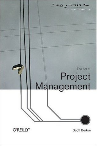 The Art And Science Of Project Management Warburton Pdf