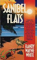 Sanibel Flats (Doc Ford Series #1)